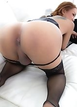 Asian, Interracial, Hardcore, Big Tits, Anal, Gonzo, Toys, Blowjob, Shemale & Tranny, Cumshot, HD Porn, LadyBoy, Lingerie, Male Fucks Shemale