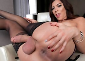 Kendra Sinclaire - Kendra At Play