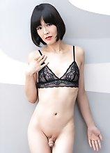 yoko japan pornostar